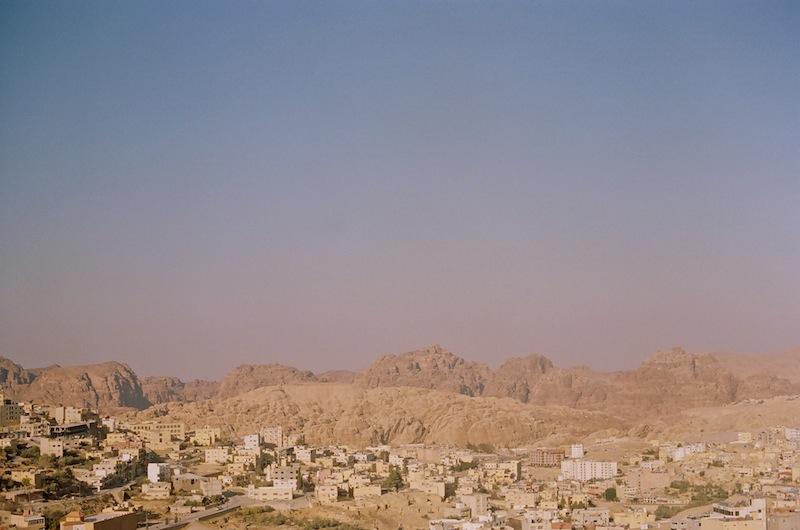 Petra-Blog-001