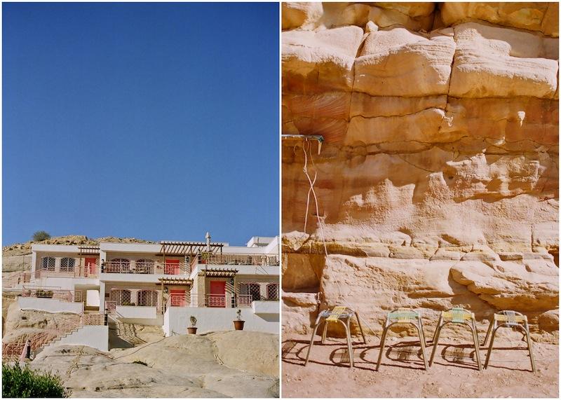 Petra-Blog-002