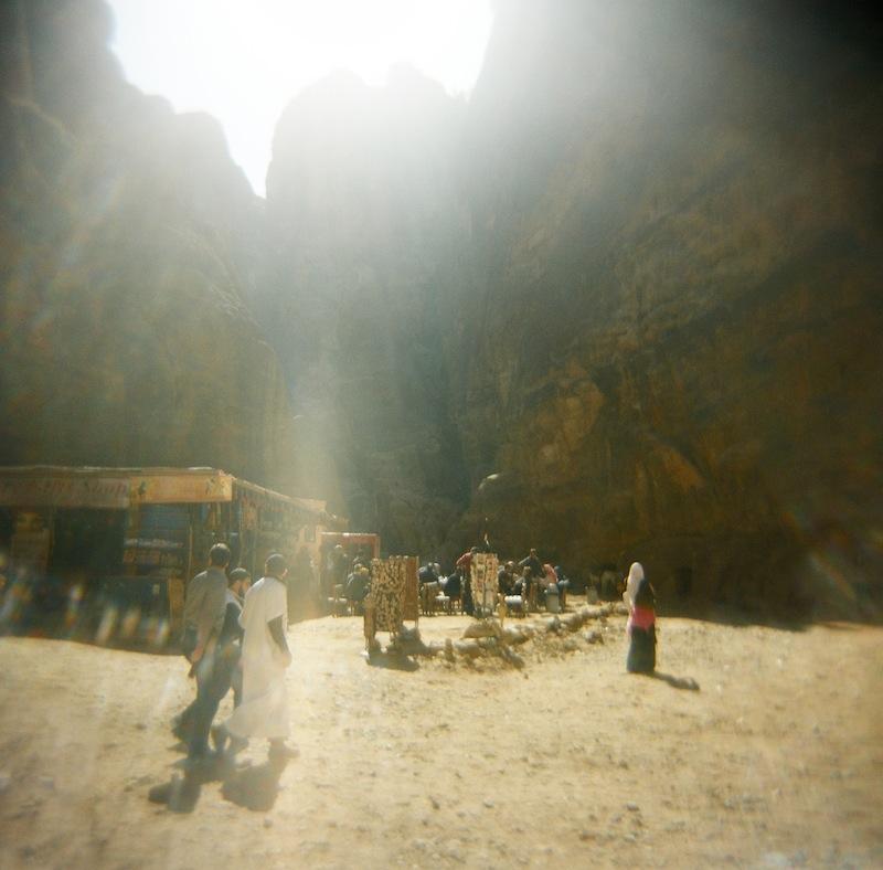 Petra-Blog-006
