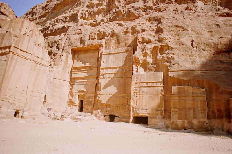 Petra-Blog-016