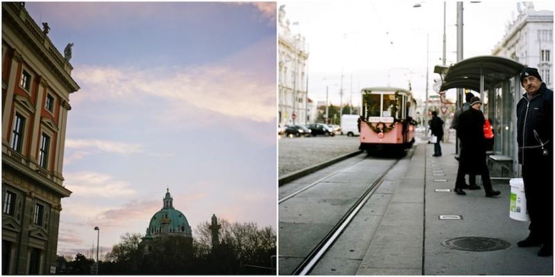 Vienna-kjrsten-madsen-blog-005