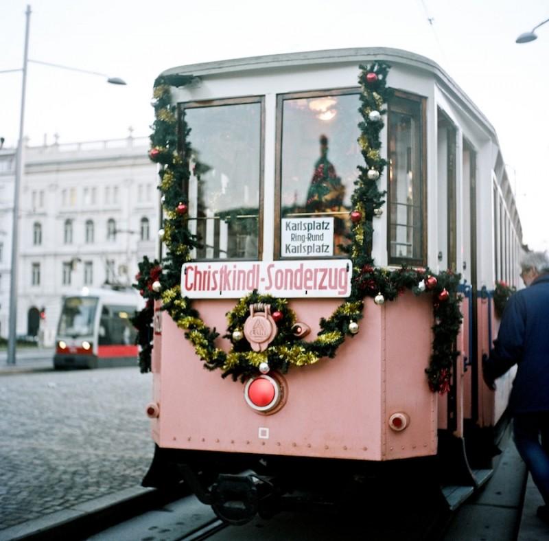 Vienna-kjrsten-madsen-blog-006