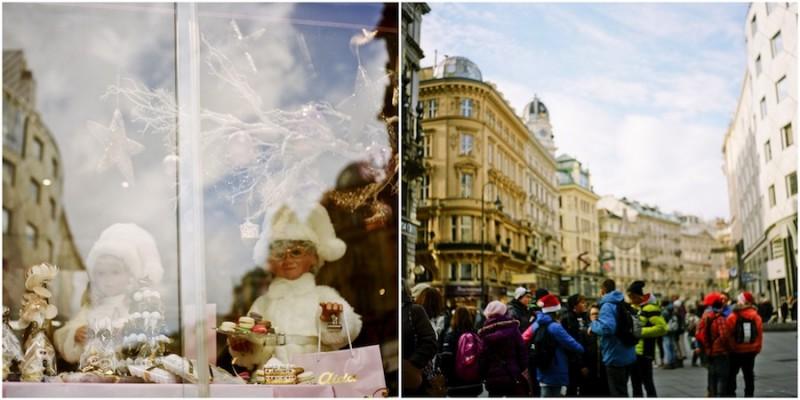 Vienna-kjrsten-madsen-blog-007