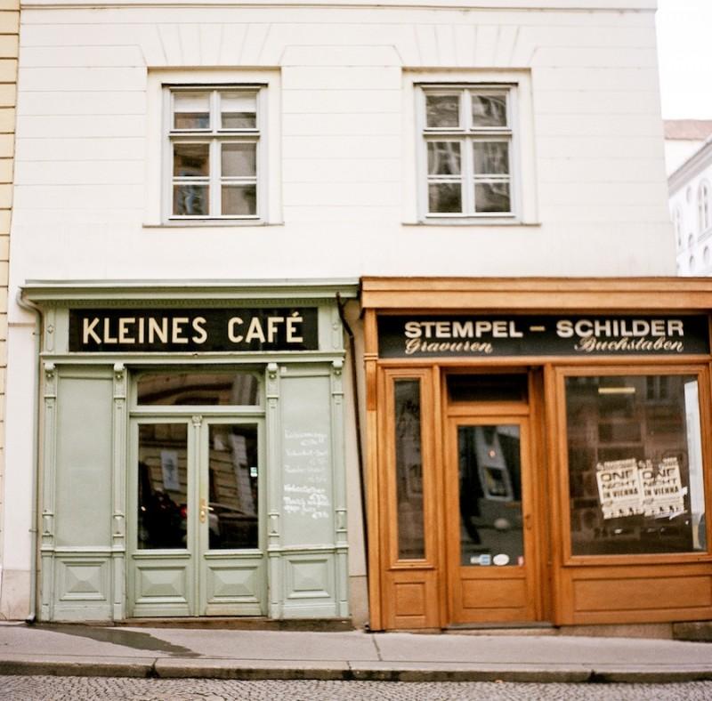 Vienna-kjrsten-madsen-blog-009