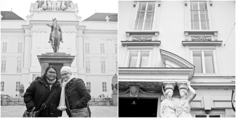 Vienna-kjrsten-madsen-blog-010