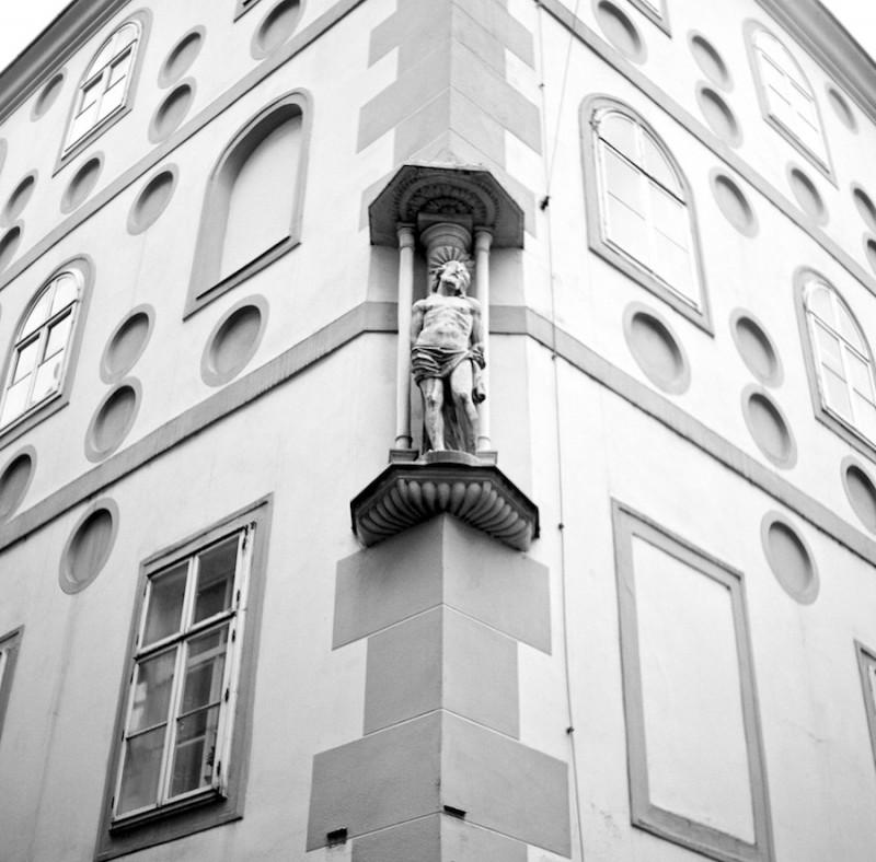 Vienna-kjrsten-madsen-blog-011