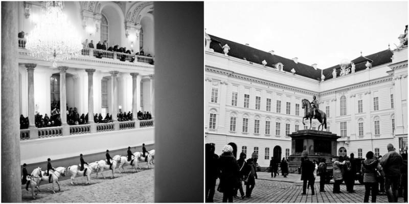 Vienna-kjrsten-madsen-blog-012