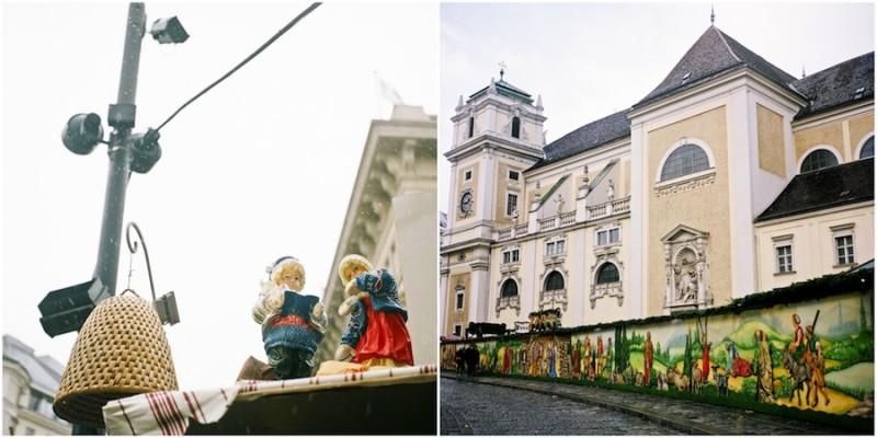 Vienna-kjrsten-madsen-blog-014
