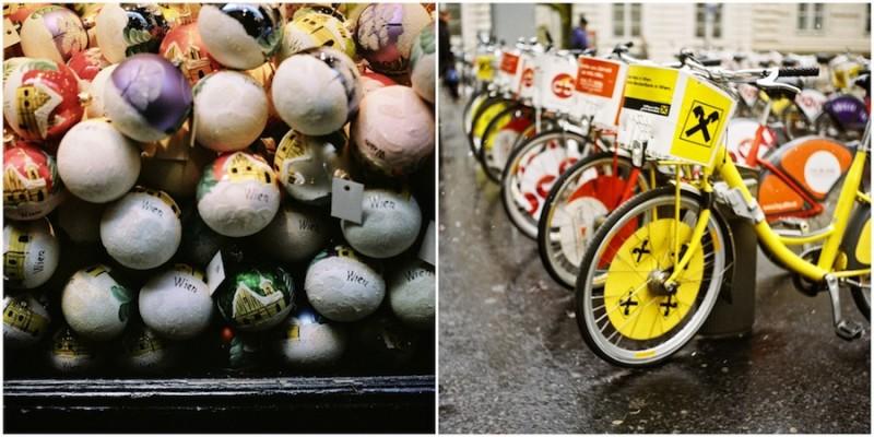 Vienna-kjrsten-madsen-blog-015