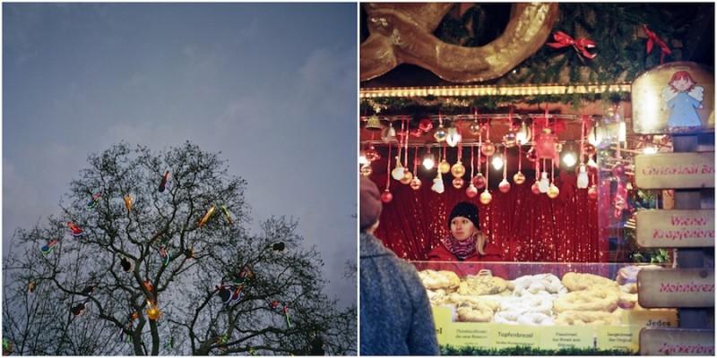 Vienna-kjrsten-madsen-blog-016