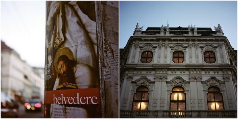 Vienna-kjrsten-madsen-blog-018