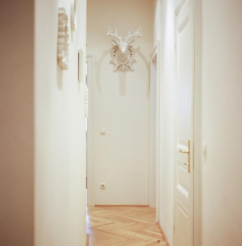 Vienna-kjrsten-madsen-blog-022