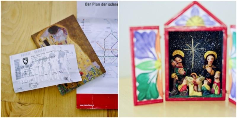 Vienna-kjrsten-madsen-blog-023