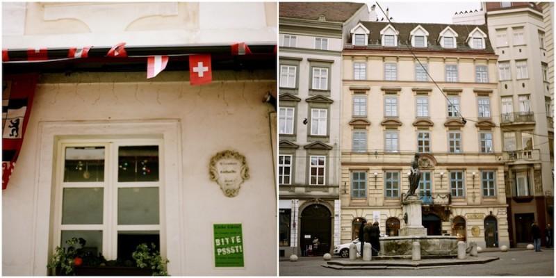 Vienna-kjrsten-madsen-blog-024