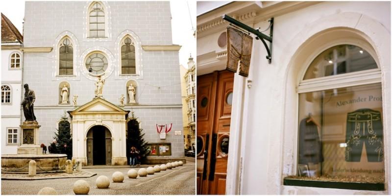 Vienna-kjrsten-madsen-blog-026