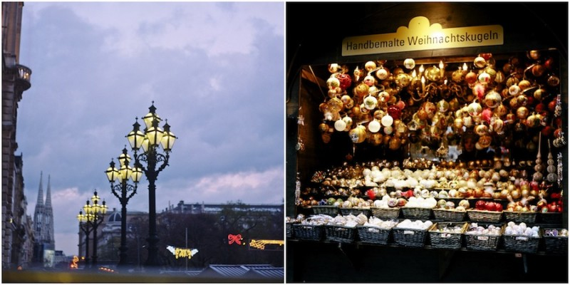 Vienna-kjrsten-madsen-blog-027
