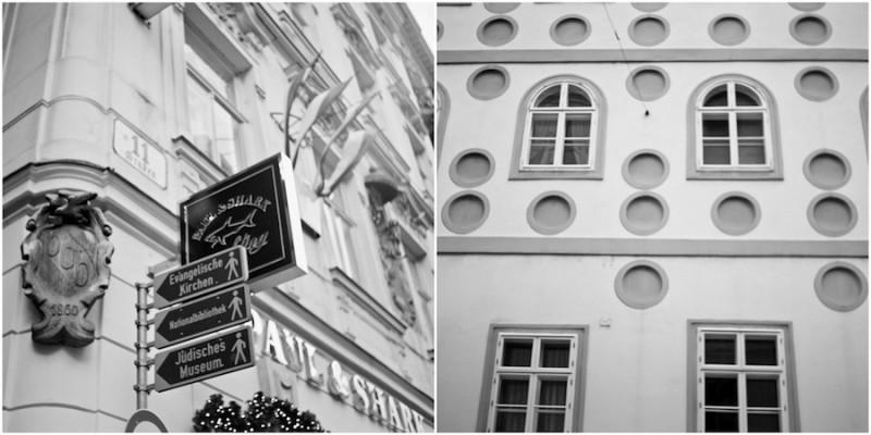 Vienna-kjrsten-madsen-blog-028