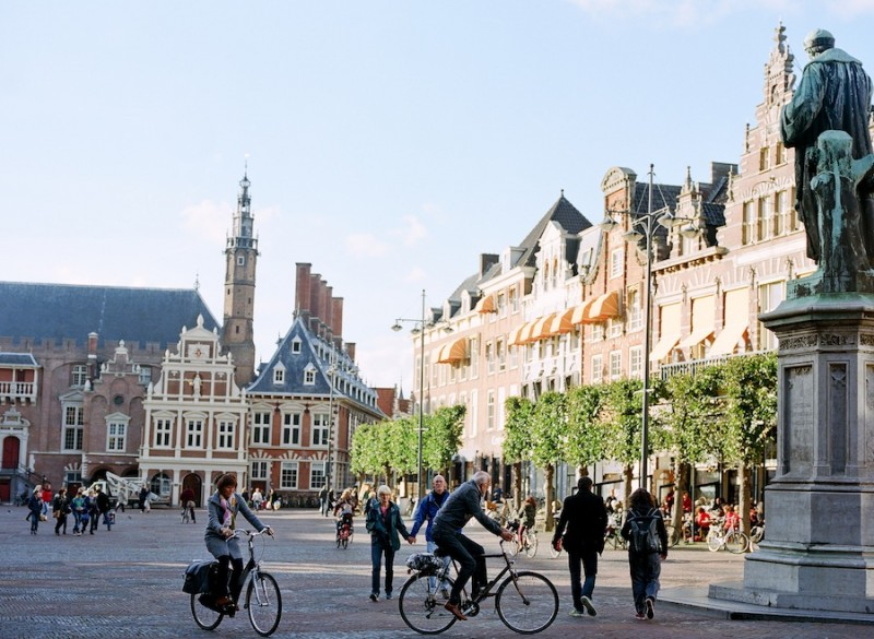 amsterdam-blog-kjrsten-madsen-photography-001 copy