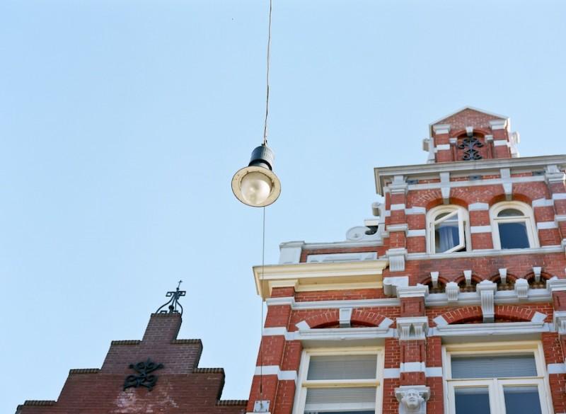 amsterdam-blog-kjrsten-madsen-photography-002 copy