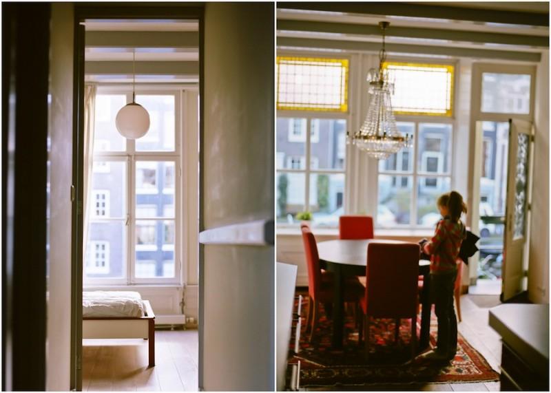 amsterdam-blog-kjrsten-madsen-photography-003 copy