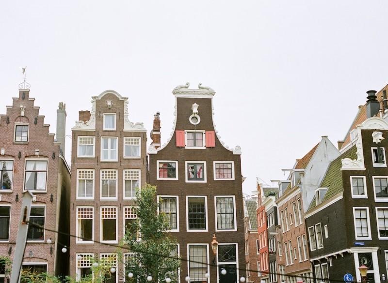 amsterdam-blog-kjrsten-madsen-photography-004 copy