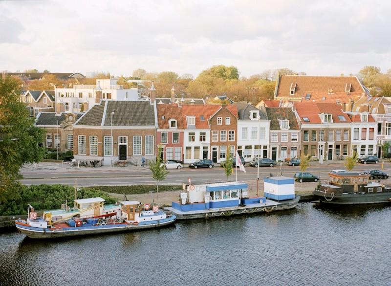 amsterdam-blog-kjrsten-madsen-photography-006 copy