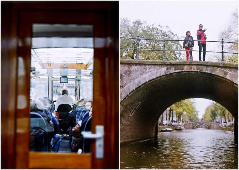 amsterdam-blog-kjrsten-madsen-photography-009 copy