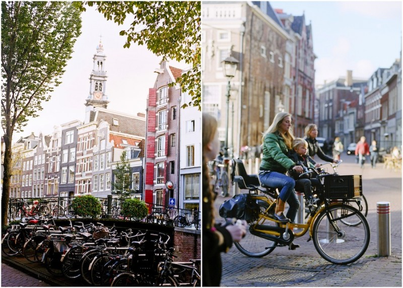 amsterdam-blog-kjrsten-madsen-photography-010 copy