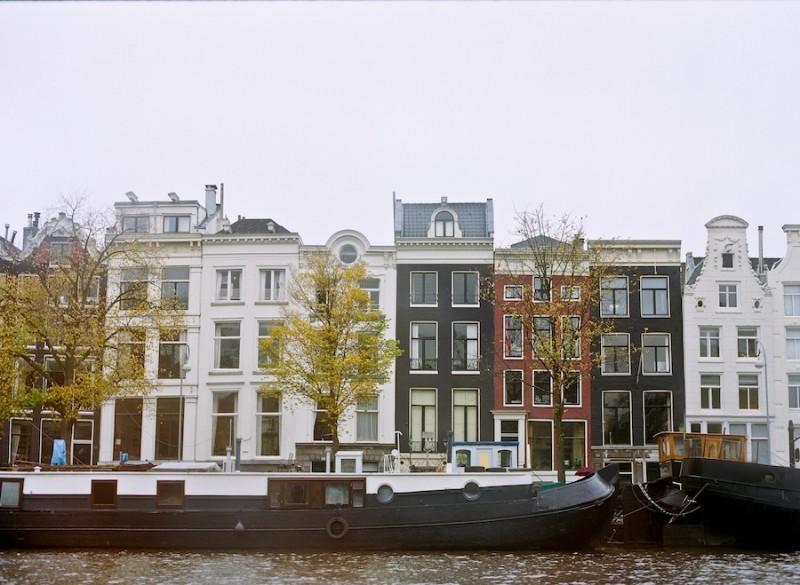 amsterdam-blog-kjrsten-madsen-photography-011 copy