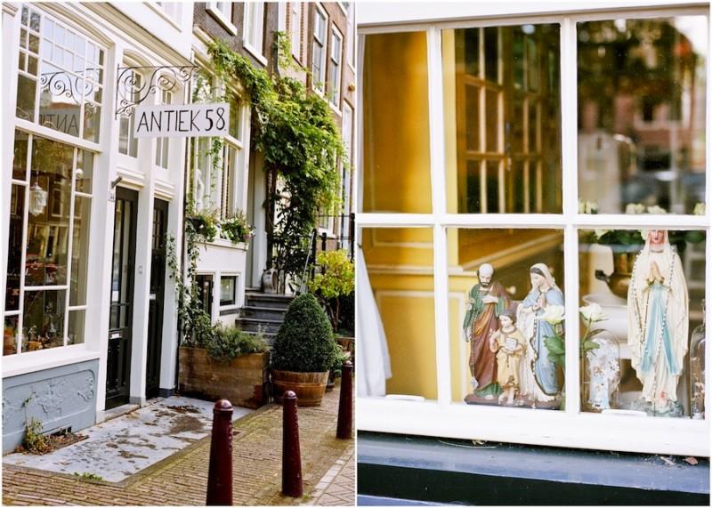 amsterdam-blog-kjrsten-madsen-photography-012 copy