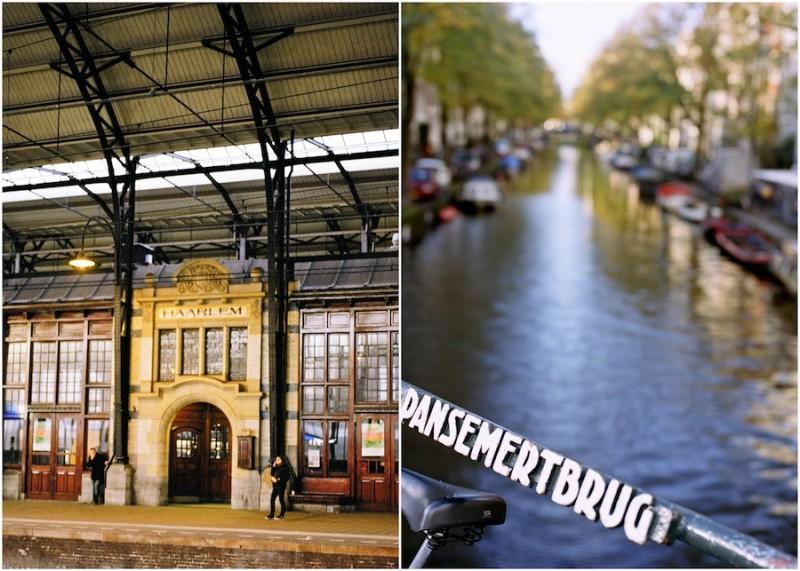 amsterdam-blog-kjrsten-madsen-photography-013 copy