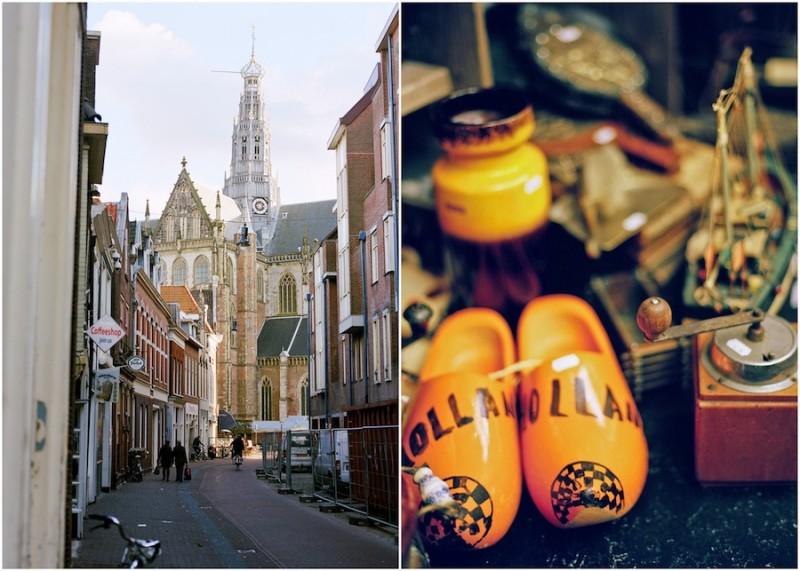 amsterdam-blog-kjrsten-madsen-photography-015 copy
