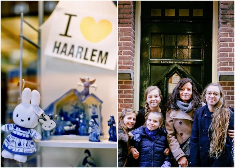 amsterdam-blog-kjrsten-madsen-photography-016 copy