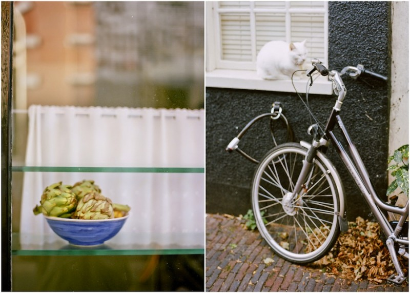 amsterdam-blog-kjrsten-madsen-photography-019 copy
