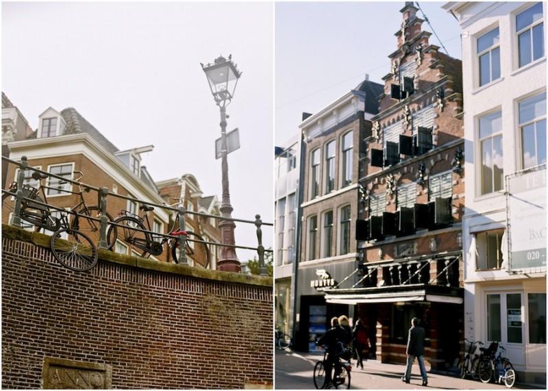 amsterdam-blog-kjrsten-madsen-photography-021 copy
