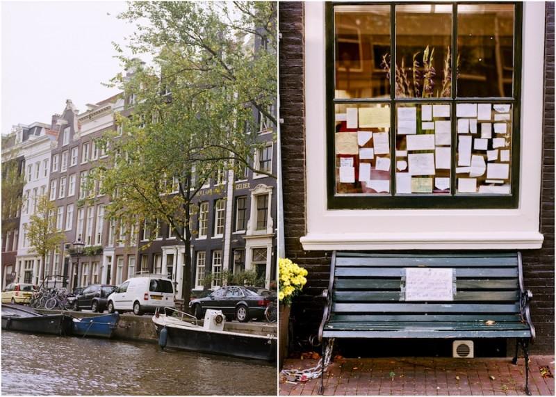 amsterdam-blog-kjrsten-madsen-photography-022 copy