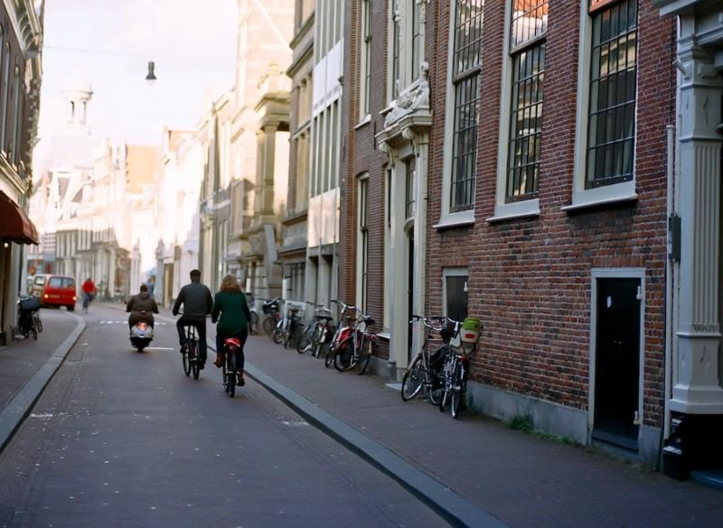 amsterdam-blog-kjrsten-madsen-photography-024 copy