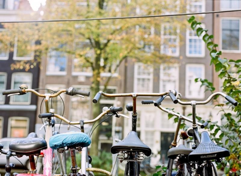 amsterdam-blog-kjrsten-madsen-photography copy