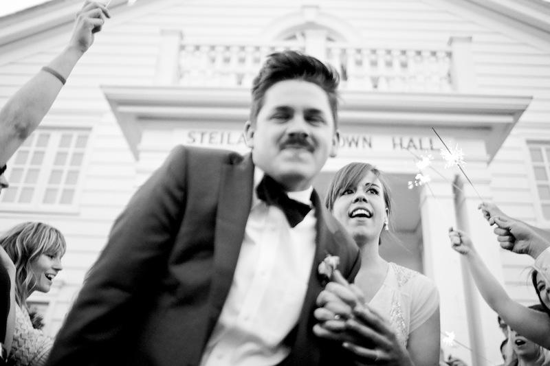 best of weddings-004 copy