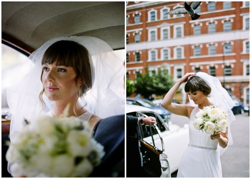 best of weddings-008 copy