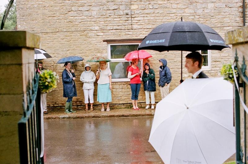 best of weddings-009 copy