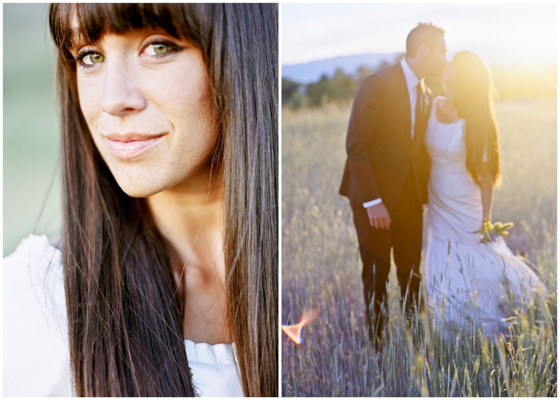 best of weddings-013 copy