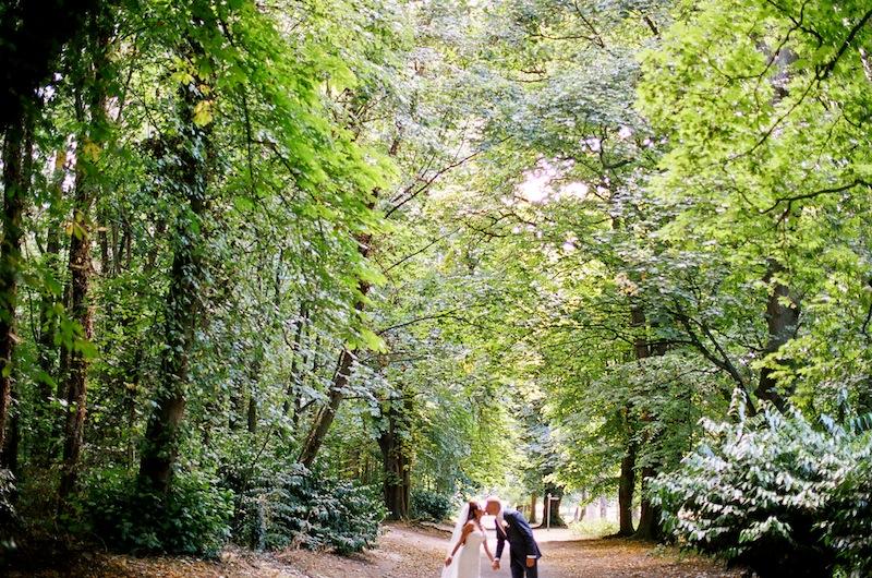 best of weddings-015 copy