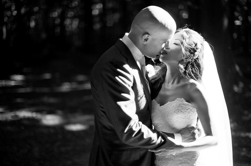 best of weddings-016 copy
