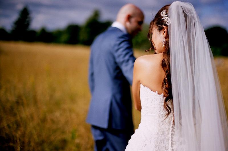 best of weddings-018 copy
