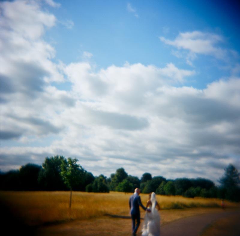 best of weddings-019 copy