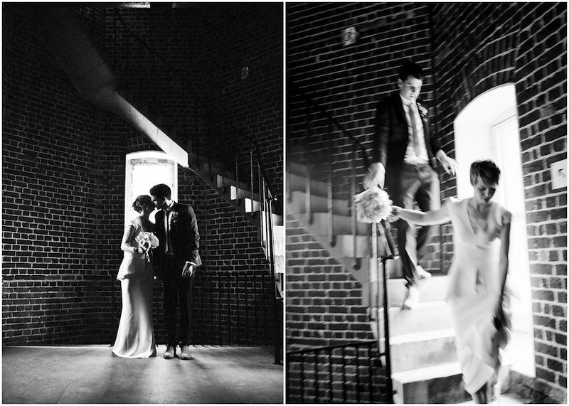 best of weddings-022 copy