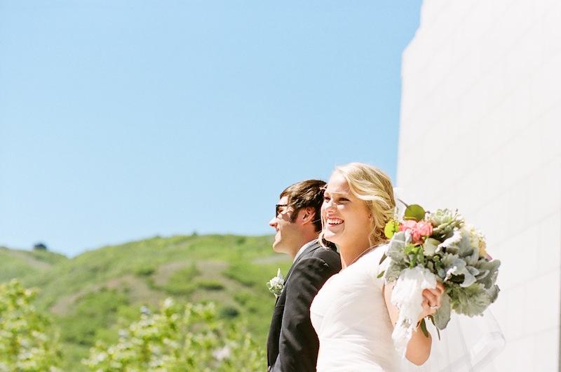 best of weddings-026 copy