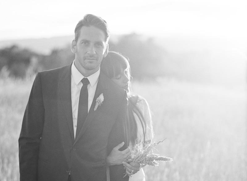 best of weddings-027 copy
