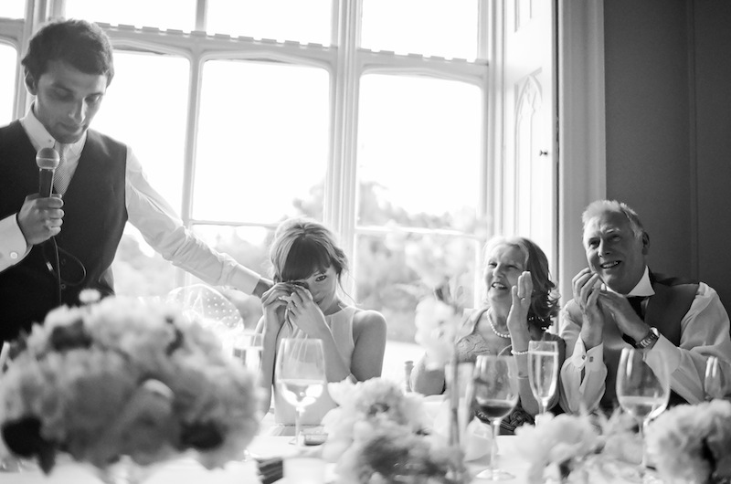 best of weddings-028 copy